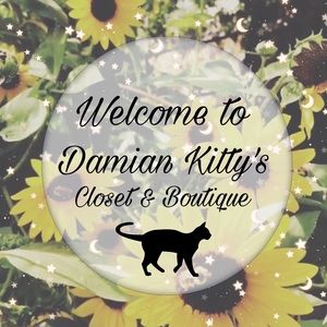 Welcome 💕 ✨ 🌙 🌹 😊